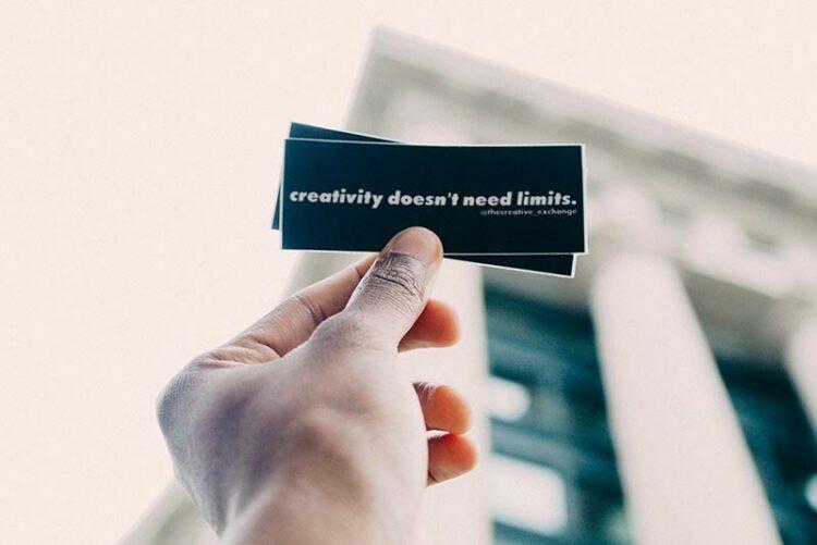 Beyond Doubt Training Contact Met Je Intuitie