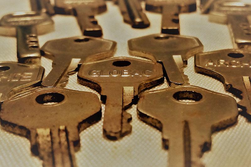 Be Authentic Authenticiteit Is De Sleutel