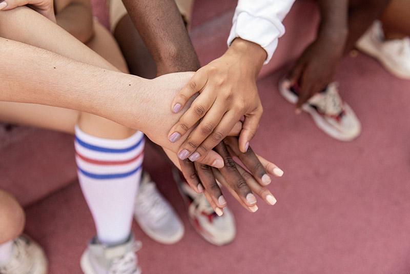 Mile Runners Wat Ga Je Doen